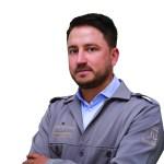 Farid Miguel Damen