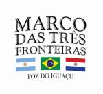 Assessoria Marco das Três Fronteiras