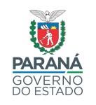 Agência de Notícias do Paraná