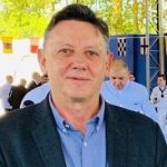 Carlos Grellmann