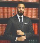 Advogado-João-Leopoldo-Siqueira-Foz