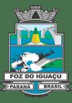 Agência Municipal de Notícias de Foz do Iguaçu